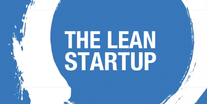 The-Lean-Startup-Cliff-Notes-RODA-marketing