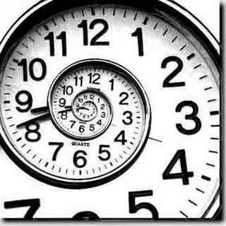 gestion-tiempo-vida-personal