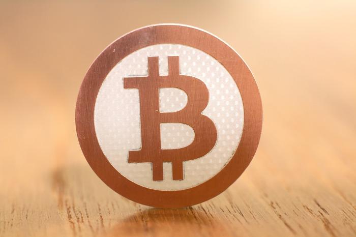 bitcoin cordoba argentina