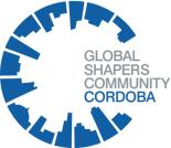 Logo Shapers Cba chico